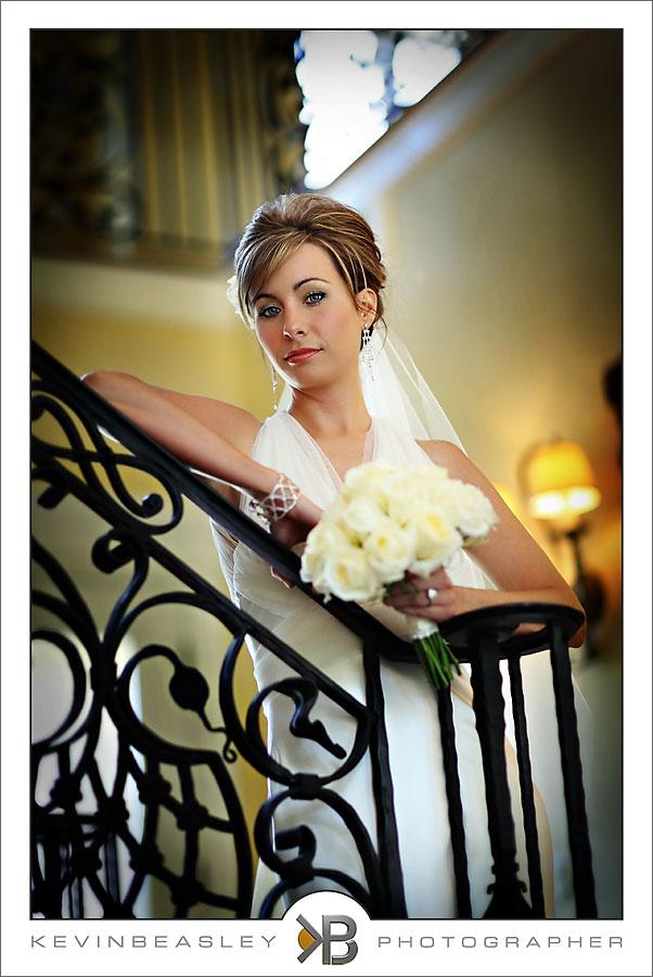 vera-wang-bride-1