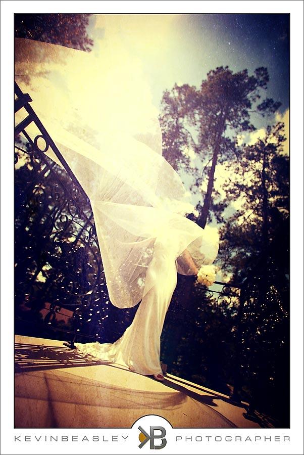 vera-wang-bride-11