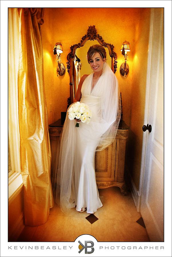 vera-wang-bride-2
