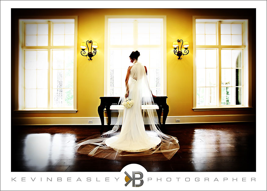 vera-wang-bride-3