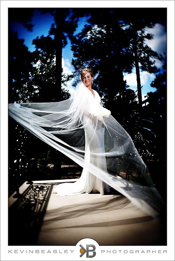 vera-wang-bride-7