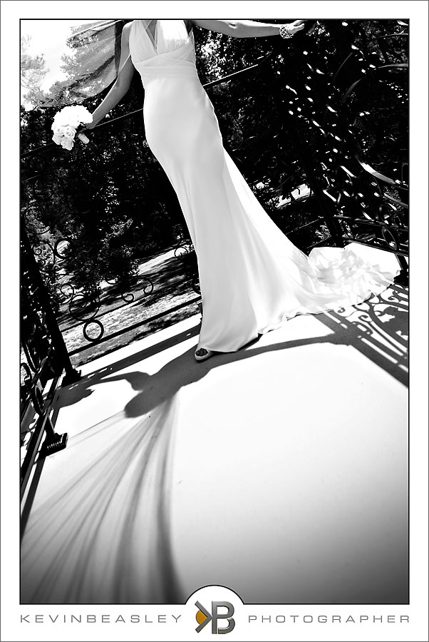 vera-wang-bride-9