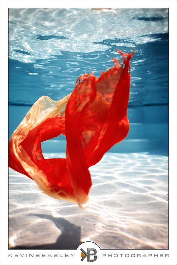 underwater-brides-9409