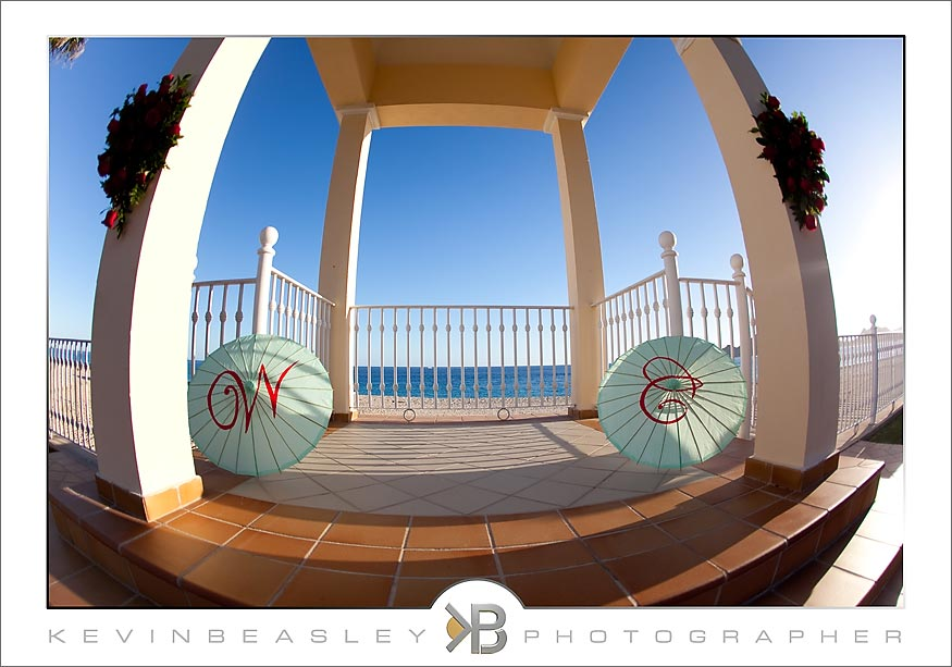 cabo-wedding-photographer-2901