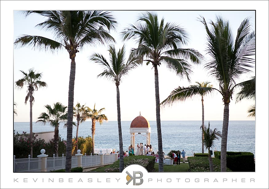 cabo-wedding-photographer-2911