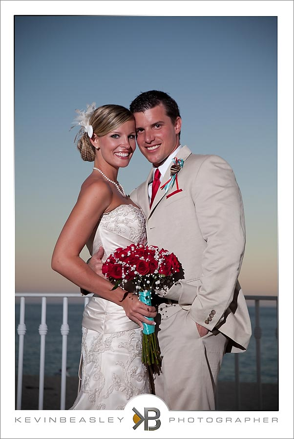 cabo-wedding-photographer-2972