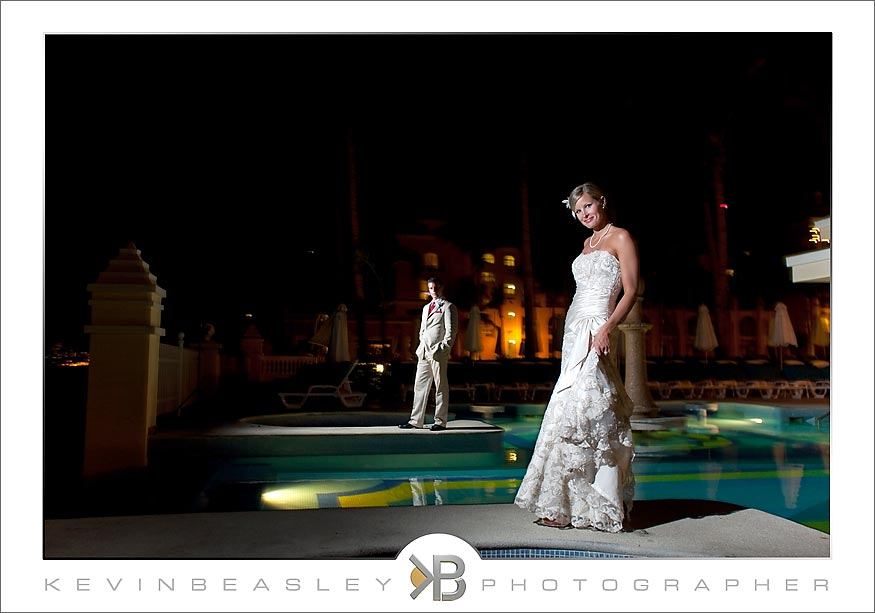 cabo-wedding-photographer-3208