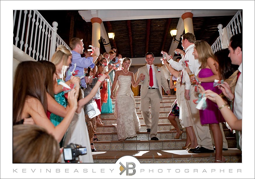 cabo-wedding-photographer-4766