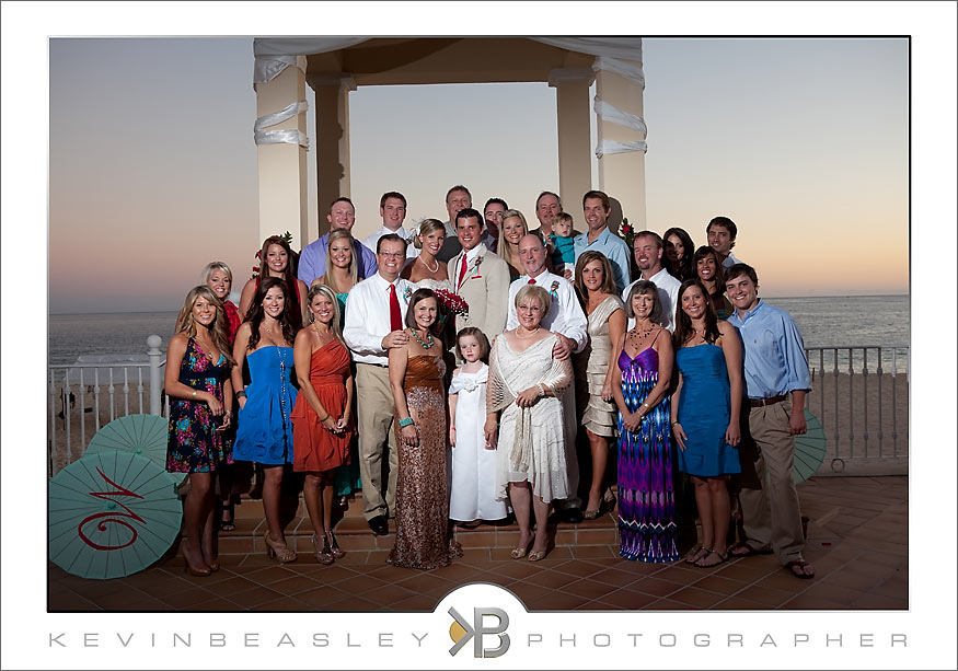 cabo-weddings-2996