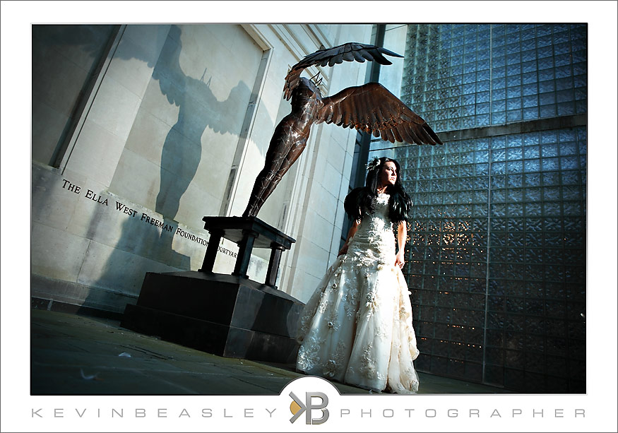 new-orleans-wedding-photographer_0844