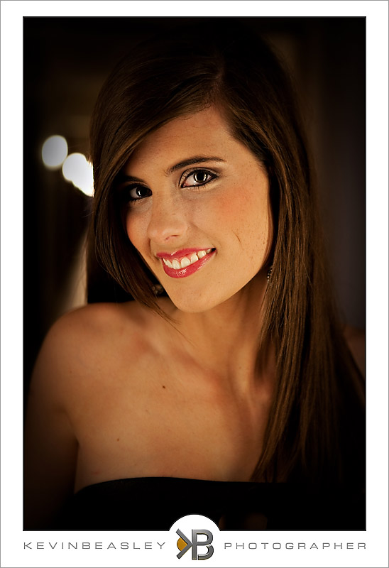 senior-portrait-photographers-shreveport-louisiana_30