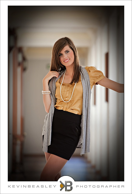 senior-portrait-photographers-shreveport-louisiana_38