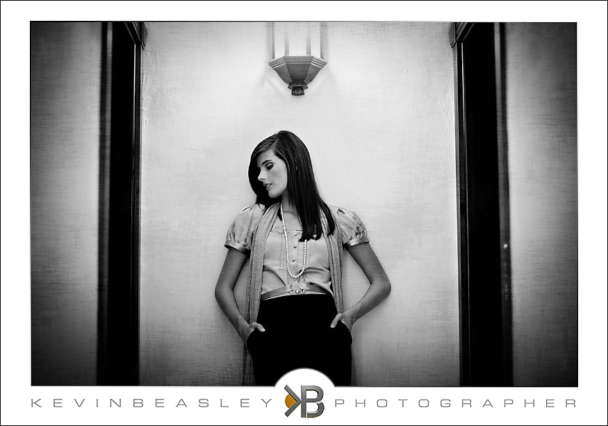 senior-portrait-photographers-shreveport-louisiana_44