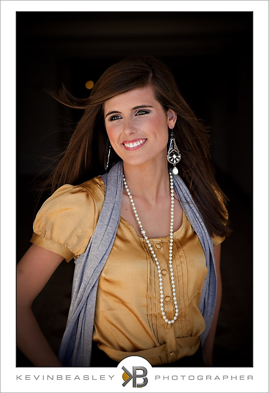 senior-portrait-photographers-shreveport-louisiana_61