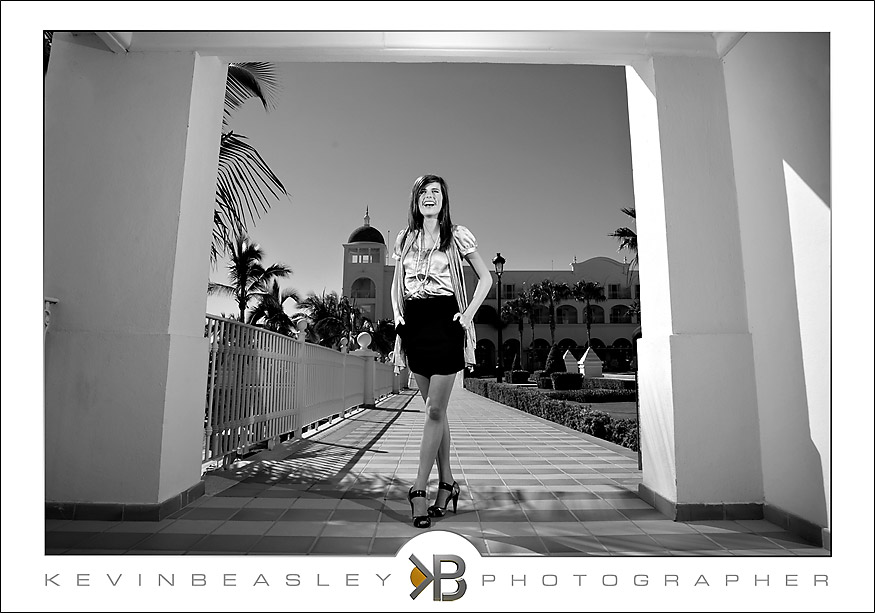 senior-portrait-photographers-shreveport-louisiana_64