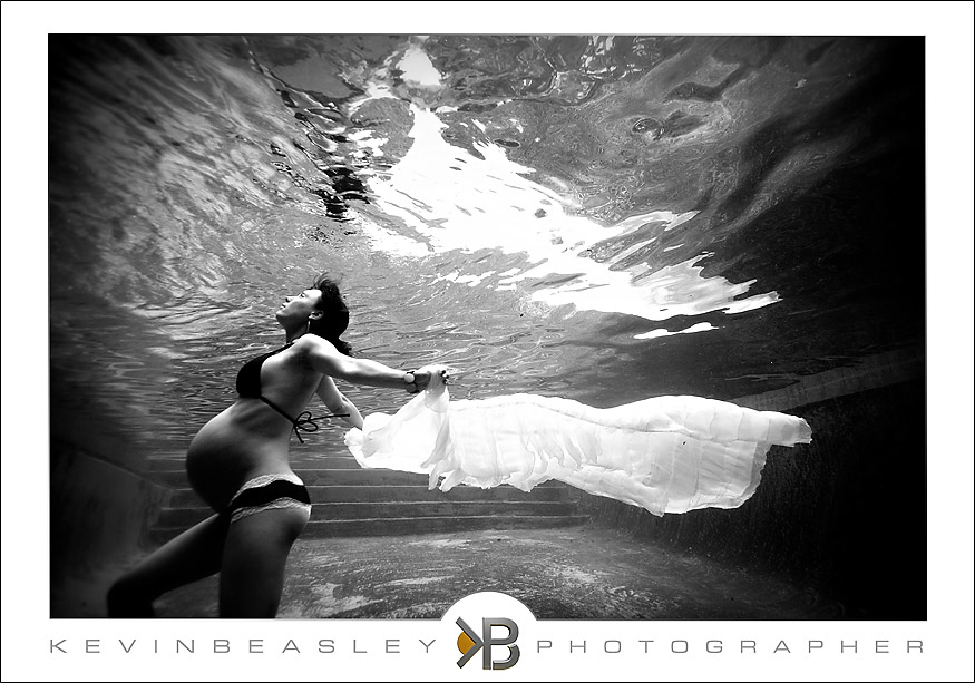 underwater_maternity_3081